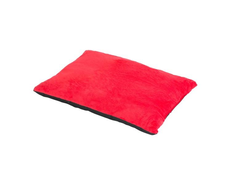 Poduszka / wkład